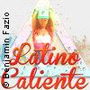 Bild Latino Caliente - Salsa & More