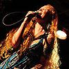Bild Layla Zoe & Band