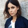 Lena - Live 2018