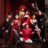 Bild Let's Burlesque!