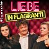 Bild Liebe In Flagranti - Spaß im Glas - Meigl Hoffmann & Central Kabarett Ensemble