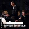 Lieder&Dichter - Deutsche Oper Berlin