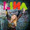 Lina: Glitzer Deluxe Tour 2017