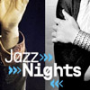 Lizz Wright / Gregory Porter  -  JazzNights 2013