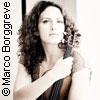 Liza Ferschtman - Sinfoniekonzert - BASF-Kulturprogramm