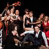 Locura Tanguera: Die Tango-Dinnershow