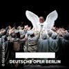 Lohengrin - Deutsche Oper Berlin