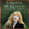 Bild Loreena McKennitt - A Trio Performance