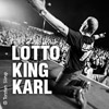 Lotto King Karl&Die Barmbek Dream Boys