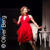 Love Heart Attack - Theater Münster