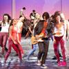 Bild LoveMusik - 10. Sächs. Theatertreffen