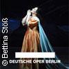Lucia Di Lammermoor - Deutsche Oper Berlin