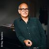 Ludovico Einaudi - Germany Tour 2018