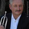 Bild Blechbläserensemble Ludwig Güttler: Virtuose Blechbläsermusik aus vier Jahrhund.