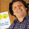 Luis aus Südtirol: Oschpele!