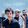 Lukas Graham - Live 2017