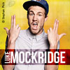 Luke Mockridge: I'm Lucky, I'm Luke!
