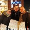 Bild Reeperbahntour:  Lust & Laster und ne Menge Zaster...