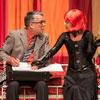 Lustgarantie - Theater und Orchester Neubrandenburg / Neustrelitz