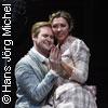 Die lustigen Weiber von Windsor - Deutsche Oper am Rhein