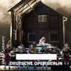 Lady Macbeth von Mzensk - Deutsche Oper Berlin