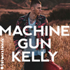 Machine Gun Kelly: Road Trippin Tour