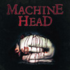 Bild Machine Head