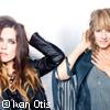 Bild Madison Violett (can) acoustic duo
