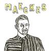 Maeckes: Die Stunde zwischen TilT und Gitarre - Tour