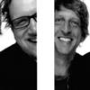 Jens Heinrich Claassen&William Wahl