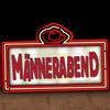 Männerabend - Boulevardtheater Dresden