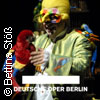 Das Märchen von der Zauberflöte - Deutsche Oper Berlin