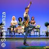 Die Märchenwelt zur Kur bestellt - Musiktheater Aalto