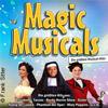 Magic Musicals - Die größten Musical-Hits