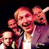 Magischer Mittwochs Mix - Witze, Wahnsinn, wahre Wunder - Kulturhaus Spandau