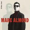 Marc Almond: Shadows and Reflections Tour