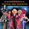 Festival der Travestie: 30 Jahre Maria Crohn - Die Jubiläums Gala