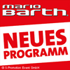 Konzertkarten Mario Barth Golden Ticket