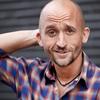 Markus Barth: Mitte 30 und noch nicht mal auferstanden