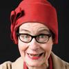 Konzertkarten Marlene Jaschke: Nie wieder vielleicht