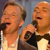 Marshall&Alexander - 20 Jahre Hand in Hand - 1997-2017 - Das Jubiläumskonzert