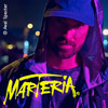 Marteria: Roswell Tour