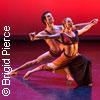 Martha Graham Dance Company NY USA