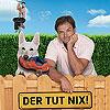 Martin Rütter: Der tut nix! Bild:(c)