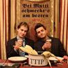 Martin Valenske&Henning Ruwe: Bei Mutti schmeckts am besten