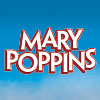 MARY POPPINS - DAS MUSICAL in Hamburg