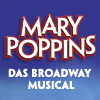 Bild MARY POPPINS - Das Musical