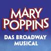 MARY POPPINS? DAS MUSICAL in Stuttgart