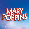 Preview MARY POPPINS - das Musical