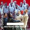 Ein Maskenball - Deutsche Oper Berlin